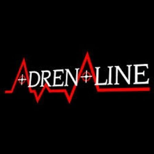 Adrenaline OFFICIAL's avatar