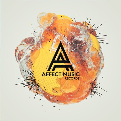 Affect Music Records's avatar