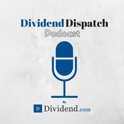 Dividend.com's avatar