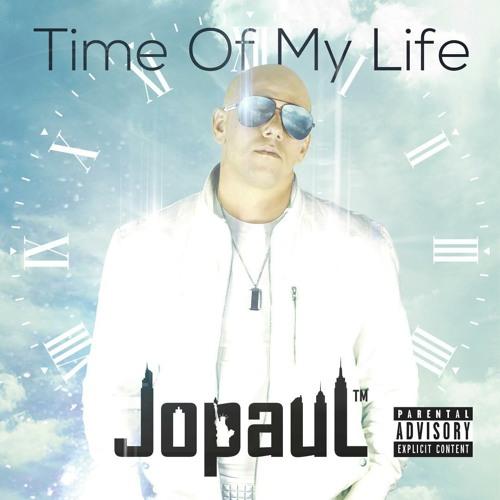 JopauL's avatar