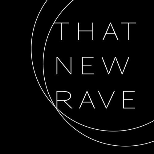 That New Rave's avatar
