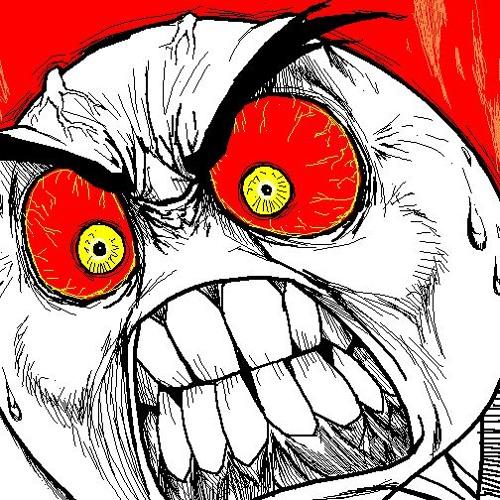SLOAN's avatar