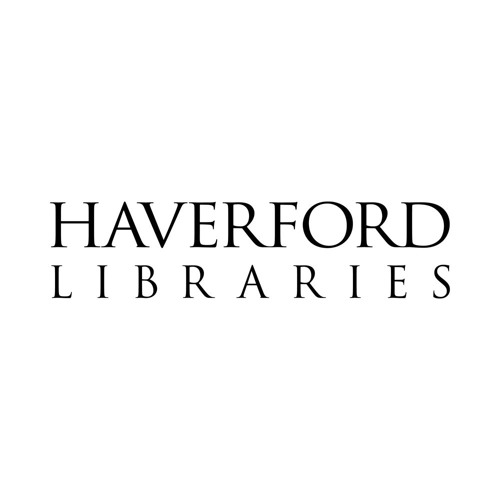 HaverfordCollegeLibraries's avatar