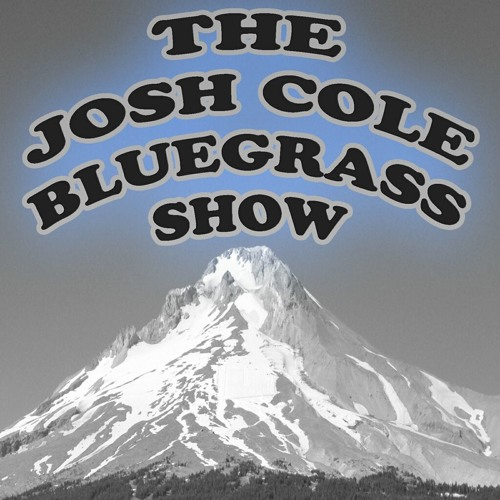 Josh Cole Bluegrass Show's avatar