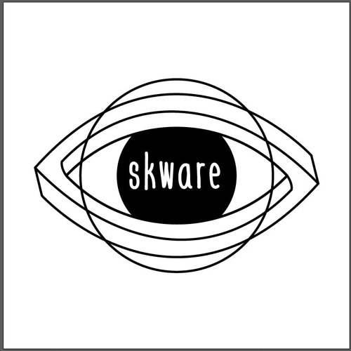 skware's avatar