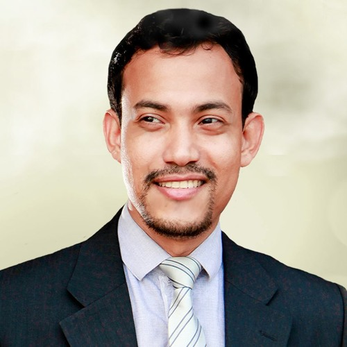 Luiz de Castro Locutor's avatar