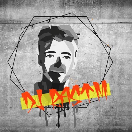 Dj_Rastm_'s avatar