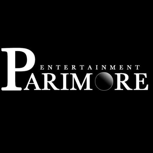 ParimoreMusic's avatar