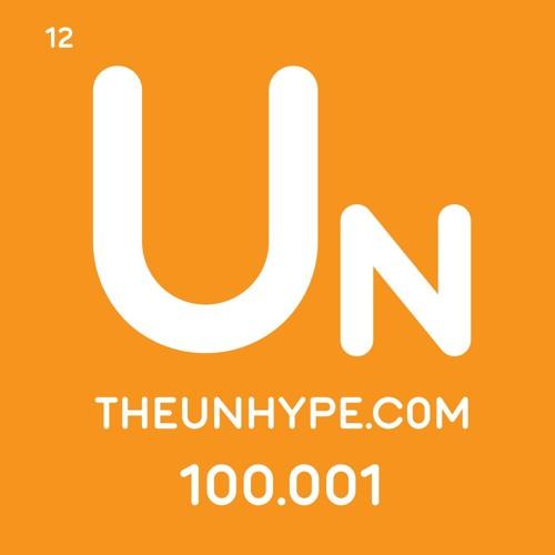 The Unhype's avatar