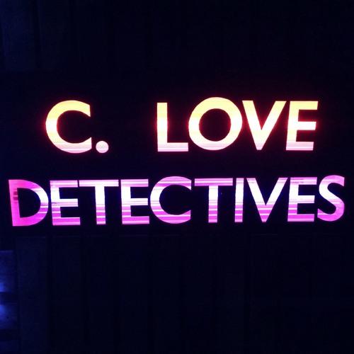 C. Love Detectives's avatar