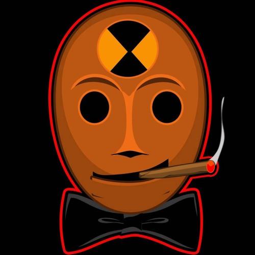 CrashCam's avatar