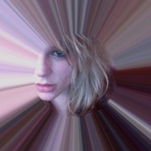 Elise March's avatar