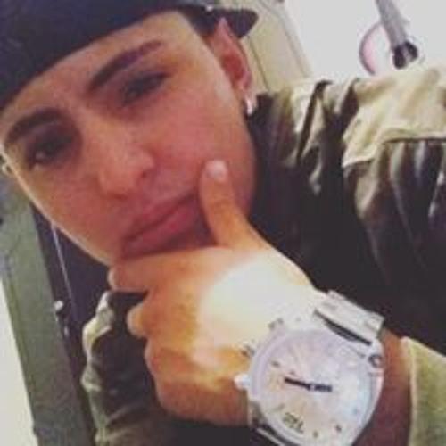 Leo Mejia's avatar