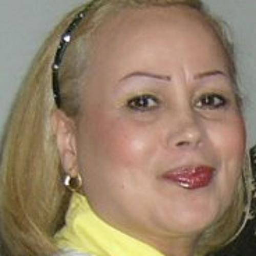 user644737127's avatar