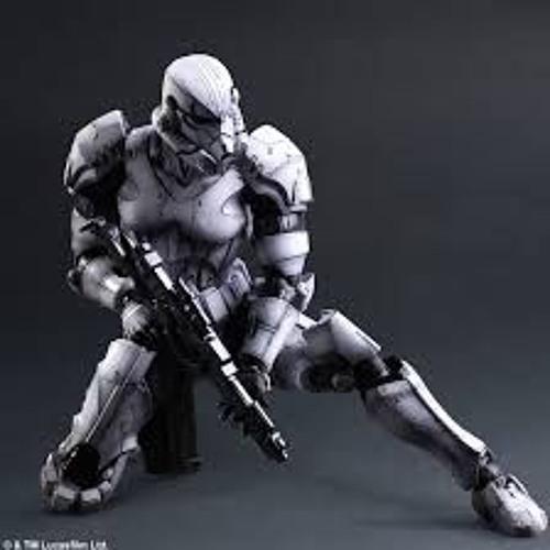 Alpha_Omega2998's avatar