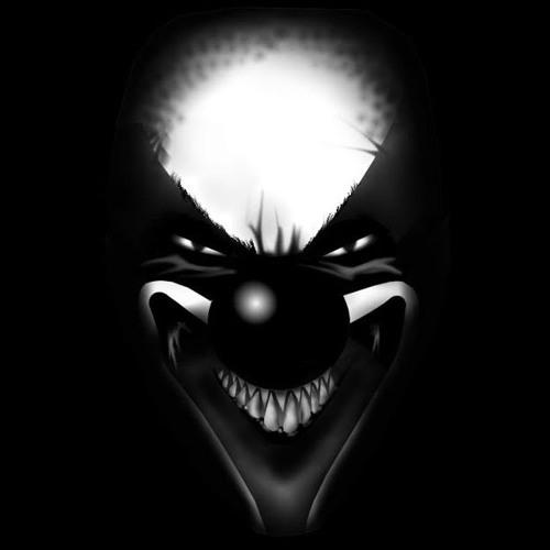 MiSTah$kRooGbEaTZ's avatar
