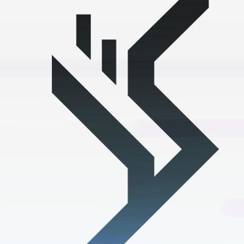 ÜBERSERUM's avatar
