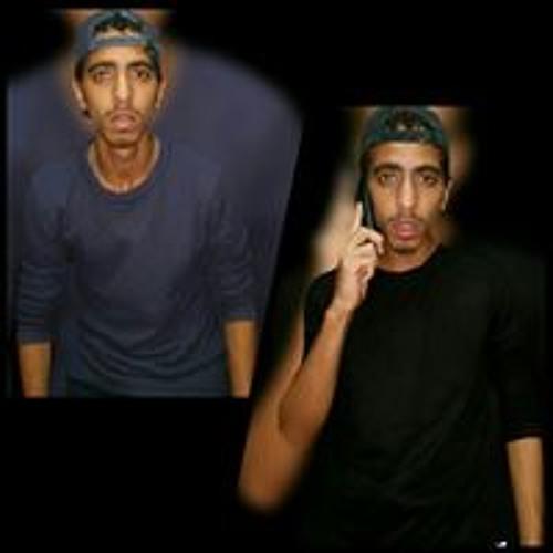 Kareem Polo's avatar