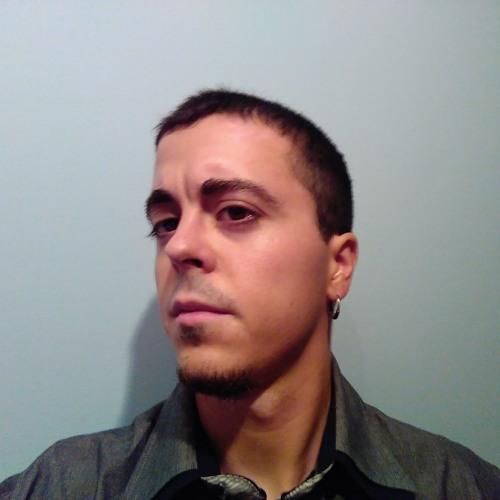 MetalxBeat's avatar