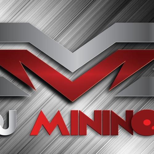 mininodj's avatar