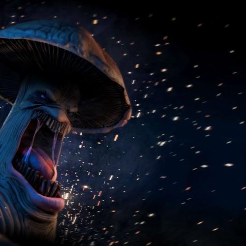 deadhamster's avatar