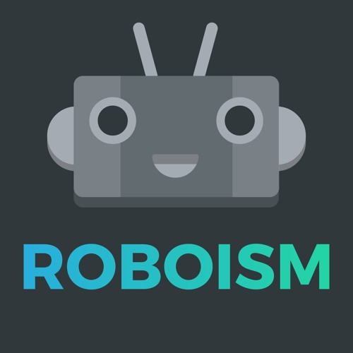 Roboism's avatar