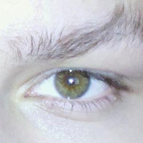 Artur Nowicki's avatar