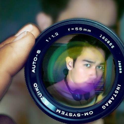 Lanweign's avatar