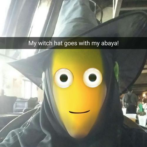 madmaheen's avatar