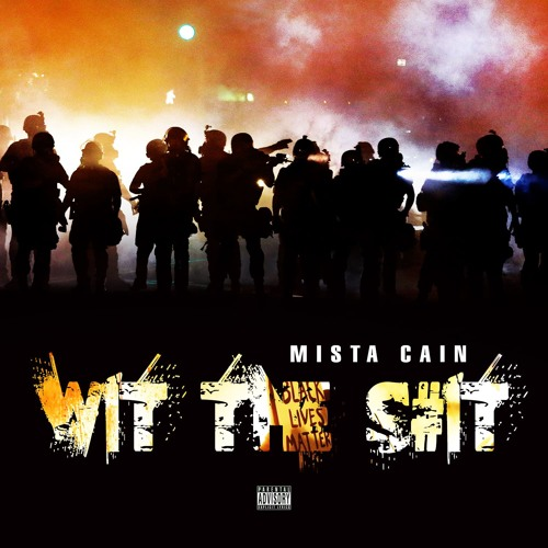 MistaCain405's avatar