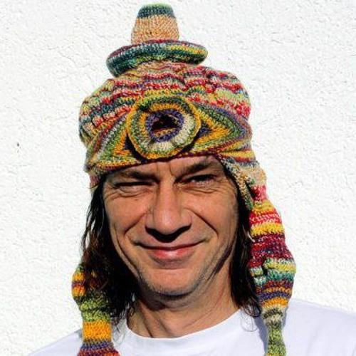 Andreas Loeschner-Gornau's avatar