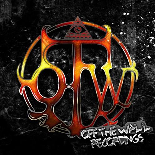 OTW Recordings's avatar