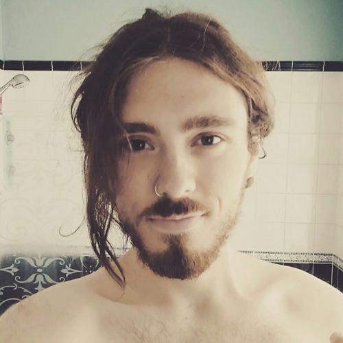 Timothy Wynne's avatar