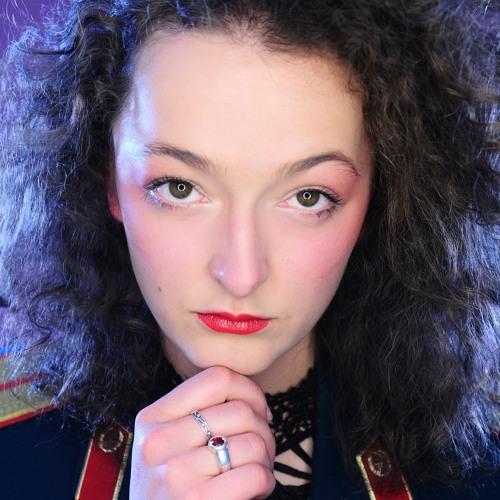 Jolanta Drywa's avatar
