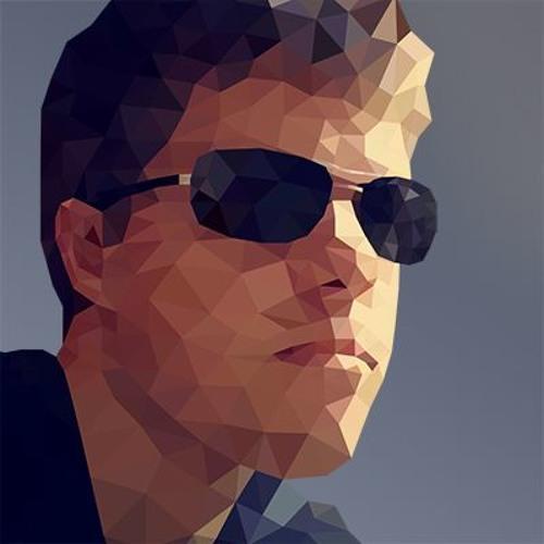 Doomsee's avatar