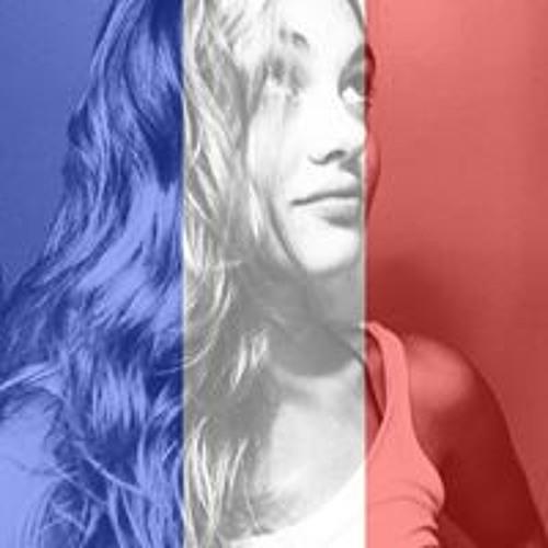 Kailey Rayala's avatar
