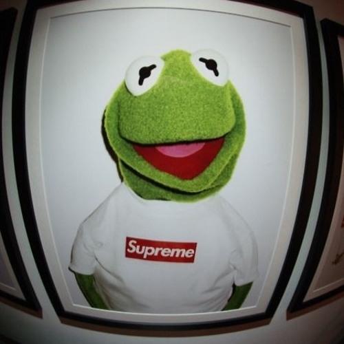 diegowhittembury's avatar