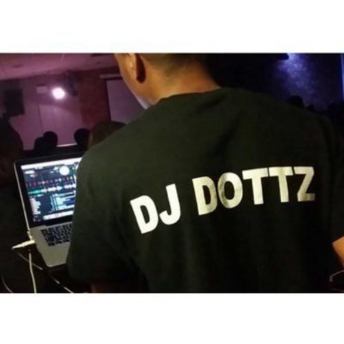 DJ Dottz's avatar