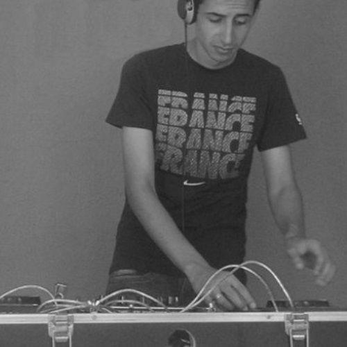 Raul Ferraz's avatar