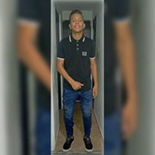 Luis Lopez's avatar