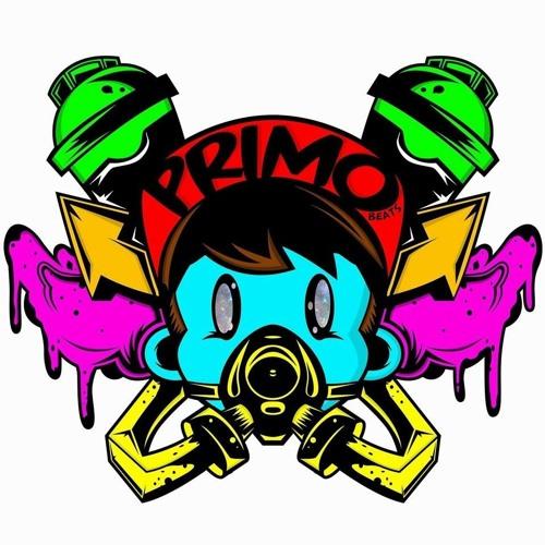 PRIMObeats's avatar
