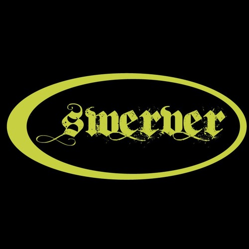 Swerver's avatar