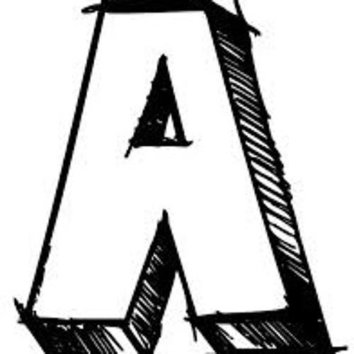 Animal's avatar