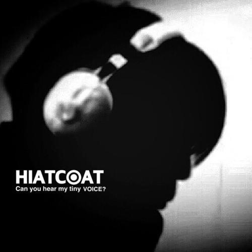 HIATCOAT's avatar