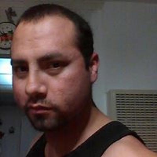 Ronnie Ruiz 3's avatar