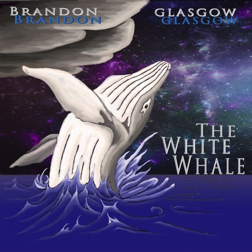 B. Glasgow's avatar