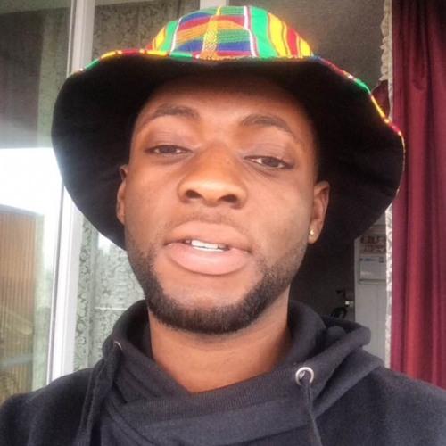 JayBudda's avatar