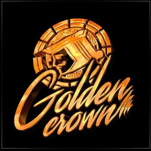 Golden Crown Circle's avatar