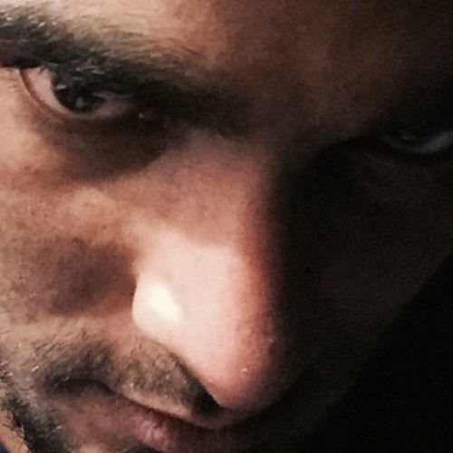 Riasat Rahman's avatar