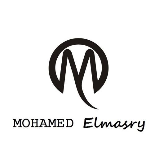 El Masry's avatar